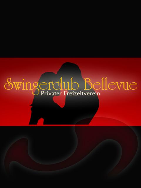 swingerclub munderfing fkk kontaktbörse